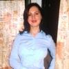 Вика, 41, г.Львов