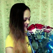 Анастасия, 27, г.Чебоксары