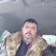 Игорь Гулимов 47 Канаш
