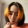 Женя, 19, г.Харьков
