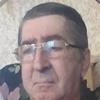 IlIA, 60, г.Тбилиси