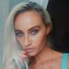 Светлана, 31, г.Тверь