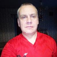 Андрей, 53 года, Козерог, Ростов-на-Дону