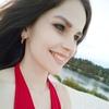 Ольга, 27, г.Кобрин