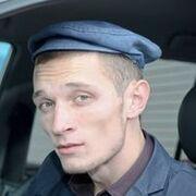 Дмитрий, 39, г.Чебаркуль