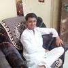 aniket Sawarkar, 32, Nagpur