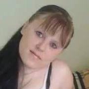 Александра Толочная, 29, г.Ленинск-Кузнецкий