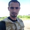 Сергій, 29, г.Ужгород