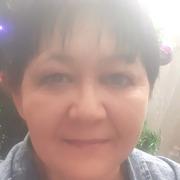 Наталья, 48, г.Йошкар-Ола