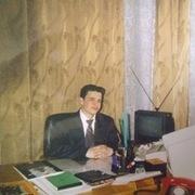 Андрей, 42, г.Коноша