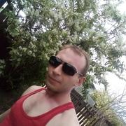 Дима, 36, г.Богучаны