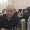Арам, 42, г.Тольятти