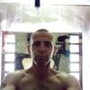 Владимир, 36, г.Воронеж