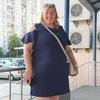 Наташа, 33, г.Киев