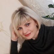 Ольга 43 года (Дева) Херсон