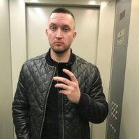 марк, 31 год, Лев, Москва