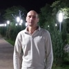 Artem, 38, г.Керчь