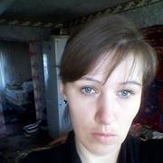 Натали 31 Челябинск