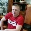 Александр, 46, г.Лысьва