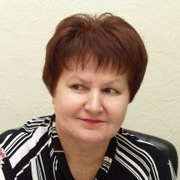 Татьяна, 70, г.Варна
