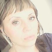 Наталья, 39, г.Кавалерово