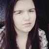 Татьяна, 22, г.Минск