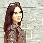 Вероника, 25, г.Советск (Калининградская обл.)