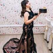 Алина, 25, г.Полтава