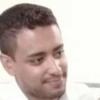 RafaBrazil, 34, г.Рио-де-Жанейро