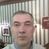 Юрий, 47, г.Ульяновск