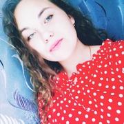 Рита, 19, г.Белая Калитва