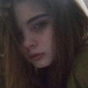 Анна, 17, г.Речица