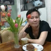Гульнара, 43 года, Весы, Санкт-Петербург