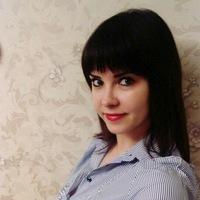 Татьяна, 31 год, Лев, Михайлов