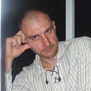 Владимир 49 лет (Дева) Одинцово