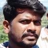 Praveen S, 30, Gurugram