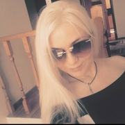 Дарина, 34 года, Водолей