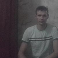 семен, 37 лет, Овен, Шымкент