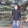 Владимир, 44, г.Псков