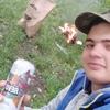 Евгений, 30, г.Шостка