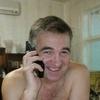 Алексей, 50, г.Адлер