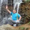 Сергей, 52, г.Лесозаводск