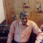 Джони, 75, г.Симферополь