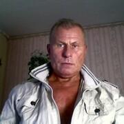 Иван, 59, г.Витебск