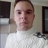 Роман, 26, г.Лида