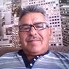 Пётр, 59, г.Энгельс