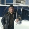 алексей, 47, г.Усть-Мая