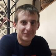 Денис Куликов 26 Вичуга