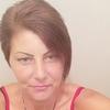 Танюшка, 46, г.Тель-Авив-Яффа