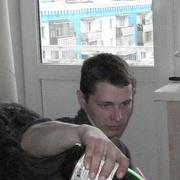 САНЕК 41 Киселевск
